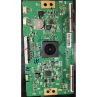 LG 6871L-5403B (6870C-0750A) T-Con Board