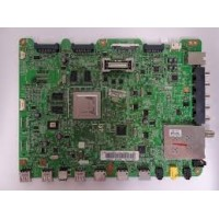 Samsung BN94-05160Q Main Board for UN60ES8000FXZA