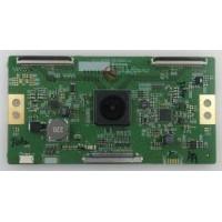 LG 6871L-5043C (6870C-0689A) T-Con Board