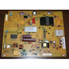 Toshiba 75032513 (FSP121-3FS02) Power Supply
