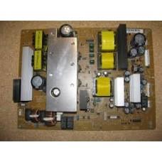 Hitachi HA02602 (1H438W, 1H439W, 1H445W) Power Supply