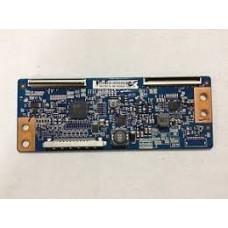 LG 55.42T28.C19 (50T10-C00, T500HVD02.0) T-Con Board