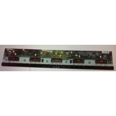 Samsung LJ97-01810A (SSI520A_20A01) Backlight Inverter Master