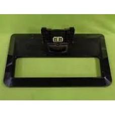 LG 50PA5500-UA TV Stand