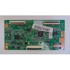 Samsung BN95-00498A (S128CM4C4LV0.4, BN41-01662A) T-Con Board