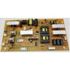 Sony 1-474-516-11 (APS-352, APS-352(CH)) G6 Power Supply Unit