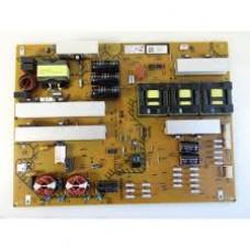 Sony 1-474-518-11 (APS-354, APS-354(CH)) G8 Power Supply Unit