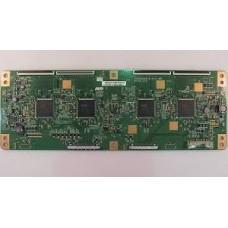 AUO 55.65T13.C01 (T550QVD02.0, 55T12-C01) T-Con Board