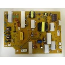 Sony 1-474-586-12 GL2 Power Supply