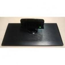 Sceptre X505BV-FMDR / X505BV-FMQR TV Stand Base