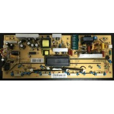 RCA RE46DZ0750 (IPB328) Power Supply / Backlight Inverter
