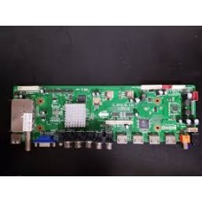 RCA RE01TC81XLNA1-B1 Main Board for 26LA30RQD
