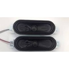 RCA 26LA30RQD Speakers Set 163292200
