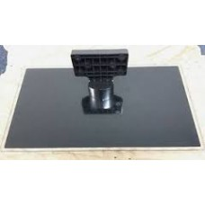 RCA 26LA30RQD TV Stand Glass Base