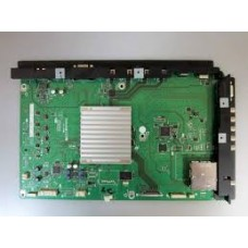 Sharp DKEYMF452FM11 (KF452, XF452WJZZ) Main Board