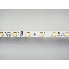 K4458TP Sharp LED Strips (49 LEDs)