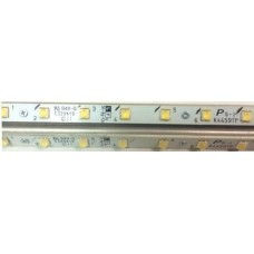 K4459TP​ Sharp LED Strip (30 LEDs)