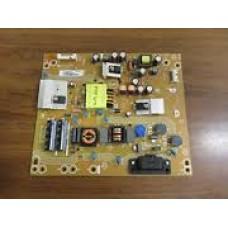 "Insignia 39"" NS-39D400NA14 DP351XAG8 LED Power Supply Board Unit"