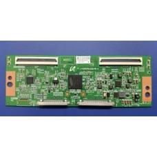 Proscan LJ94-29278C T-Con Board