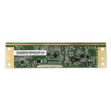 MT3151A05-5-XC-5 T-con Board