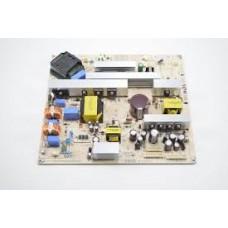 LG- EAY34796801 Power Supply / Backlight Inverter
