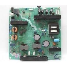 Toshiba PE0627A (V28A00085801) Power Supply
