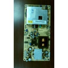 Sanyo 1AV4U20C17201 Power Supply Unit (DPS-153AP-1 A)
