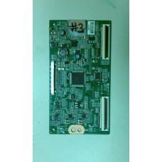 Samsung LJ94-03116F (FHD_MB4_C2LV1.4) T-Con Board