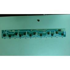 Samsung LJ97-02538A (SSB460_12S01) Backlight Inverter