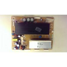 Samsung BN96-15415A (LJ92-01728D) Y Main Board