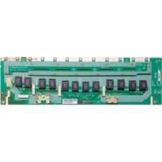 Samsung LJ97-01572A (SSB520H24S01-LU) Backlight Inverter