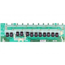 Samsung LJ97-01574A (SSB520H24S01-RU) Backlight Inverter