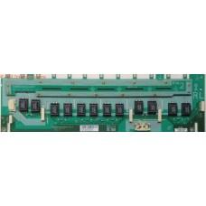 Samsung LJ97-01575A (SSB520H24S01-RL) Backlight Inverter