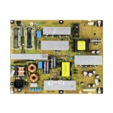 LG EAY60869407 (EAX61124201/16)  Power Supply / Backlight Inverter