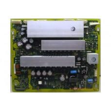 Hitachi FPF49R-YSS64001 (JP64001, JA30508) Y-Main Board