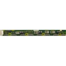 Hitachi FPF49R-ABR58651 (JP58651, JA30671) ABUS Right