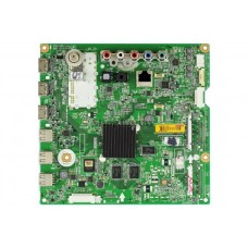 LG EBT62368518 (EAX64872104(1.0)) Main Board