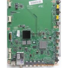 Samsung BN94-03366Z Main Board