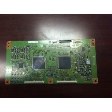 Sharp CPWBX3520TPZD T-Con Board