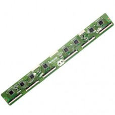 Samsung BN96-16512A (LJ92-01798A) Bottom Y Scan Drive