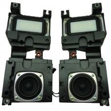 Panasonic TH-42PZ700U TV Speakers EAB844 JL