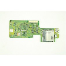 Panasonic TNPA4143AES GS Board