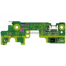 Panasonic TNPA4236ABS (TNPA4236, TNPA4236AB) K Board