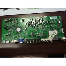 Vizio 3632-0232-0150 Main Board