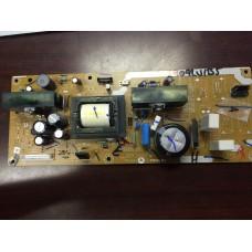 Toshiba 75011243 (V28A000736A1, V28A00073601) Sub Power Supply