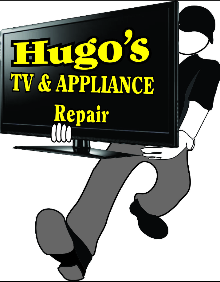 Hugo's TV & Appliance Repair